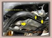 Z1 attila 雙碟ABS引擎底部漏機油才第一次換油後發現:SA-002.jpg