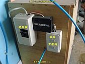 已製作完成空壓機專用隔音箱!:E-119.JPG