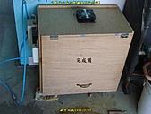 已製作完成空壓機專用隔音箱!:E-120.JPG