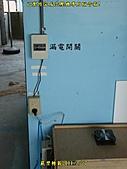 已製作完成空壓機專用隔音箱!:E-121.JPG