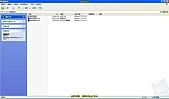 使用WinRAR製作加密自動解壓縮檔案教學:D10.jpg