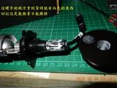 星爵G9暖白光4000K開箱與歷年燈泡耗電測試:G9-021.jpg