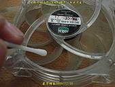 使用酒精清理CPU風扇煥然一新並消毒!:A-405.JPG