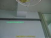 監視器週邊變壓器整合教學!:A-131.JPG