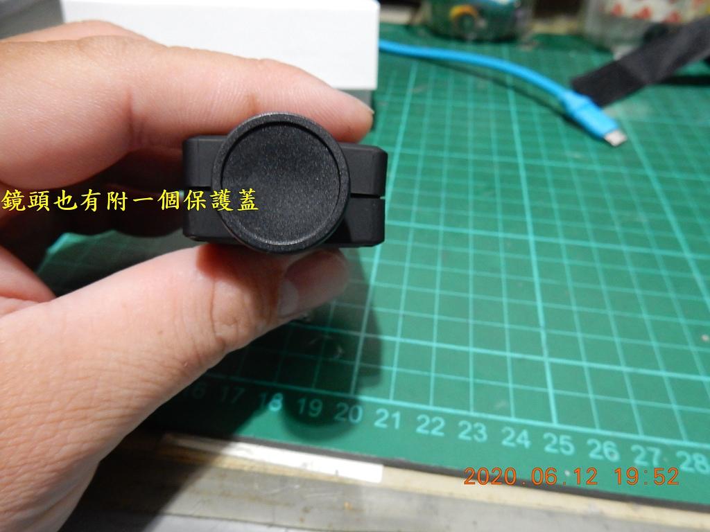 T-122-獵豹A260S開箱+韌體更新8553