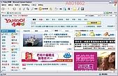使用nLite軟體製作自動化安裝光碟:CC01.jpg