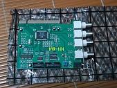 使用監控卡架設監視系統教學!:A-08.JPG
