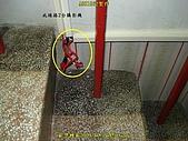 監視器週邊變壓器整合教學!:A-134.JPG