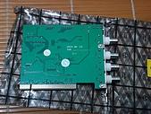 使用監控卡架設監視系統教學!:A-09.JPG