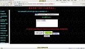 網站轉址TWBBS.org 自由網域申請使用教學!:A-86.jpg