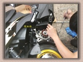 Z1 attila 雙碟ABS引擎底部漏機油才第一次換油後發現:SA-006.jpg
