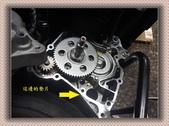 Z1 attila 雙碟ABS引擎底部漏機油才第一次換油後發現:SA-009.jpg