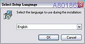 使用nLite軟體製作自動化安裝光碟:CC07.jpg