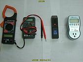 讓電腦使用220v電壓開機教學(觸電爆炸危機):D142.JPG