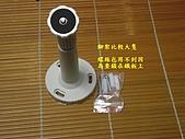 使用監控卡架設監視系統教學!:A-12.JPG