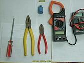 讓電腦使用220v電壓開機教學(觸電爆炸危機):D143.JPG