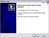 使用nLite軟體製作自動化安裝光碟:CC08.jpg