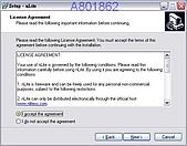 使用nLite軟體製作自動化安裝光碟:CC09.jpg