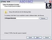 使用nLite軟體製作自動化安裝光碟:CC10.jpg