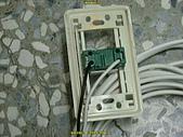 讓電腦使用220v電壓開機教學(觸電爆炸危機):D148.JPG