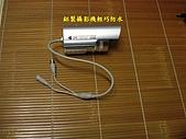 使用監控卡架設監視系統教學!:A-13.JPG