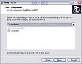 使用nLite軟體製作自動化安裝光碟:CC11.jpg