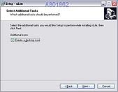 使用nLite軟體製作自動化安裝光碟:CC12.jpg
