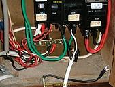 讓電腦使用220v電壓開機教學(觸電爆炸危機):D149.JPG