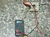 讓電腦使用220v電壓開機教學(觸電爆炸危機):D150.JPG