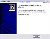 使用nLite軟體製作自動化安裝光碟:CC13.jpg