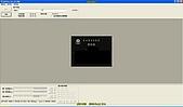 將MPEG1轉成DVD教學:D64.jpg