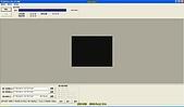 將MPEG1轉成DVD教學:D65.jpg