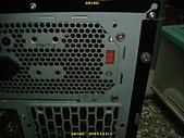 讓電腦使用220v電壓開機教學(觸電爆炸危機):D151.JPG