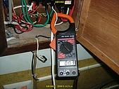 讓電腦使用220v電壓開機教學(觸電爆炸危機):D152.JPG