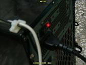 讓電腦使用220v電壓開機教學(觸電爆炸危機):D154.JPG