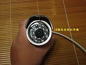 使用監控卡架設監視系統教學!:A-15.JPG