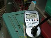 讓電腦使用220v電壓開機教學(觸電爆炸危機):D155.JPG