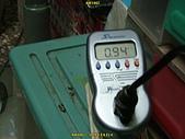 讓電腦使用220v電壓開機教學(觸電爆炸危機):D156.JPG