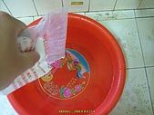 DIY使用檸檬酸洗銅氧化:C107.JPG