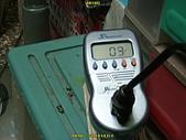 讓電腦使用220v電壓開機教學(觸電爆炸危機):D157.JPG