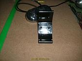 使用舊視訊製作教學攝影平台:E85.JPG