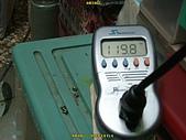 讓電腦使用220v電壓開機教學(觸電爆炸危機):D159.JPG