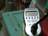 讓電腦使用220v電壓開機教學(觸電爆炸危機):D160.JPG
