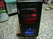 讓電腦使用220v電壓開機教學(觸電爆炸危機):D161.JPG