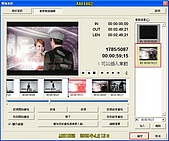 將MPEG1轉成DVD教學:D73.jpg