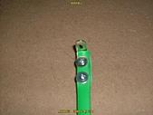 使用舊視訊製作教學攝影平台:E89.JPG
