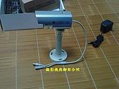 使用監控卡架設監視系統教學!:A-17.JPG