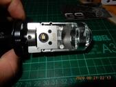 星爵G9暖白光4000K開箱與歷年燈泡耗電測試:G9-016.jpg