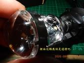 星爵G9暖白光4000K開箱與歷年燈泡耗電測試:G9-019.jpg