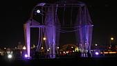 2008台灣燈會台南科學園區-01:DSC00311.JPG